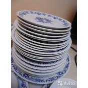 Посуда (9)
