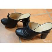 Туфли  (7)