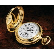 Золотые часы  (12)