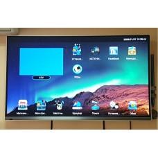 LCD TV Aiwa 47LE71213