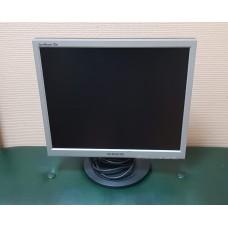 """Монитор LCD 17"""" Samsung 720N"""