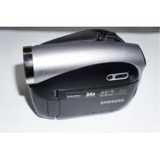 Видеокамера Samsung VP-DX100i