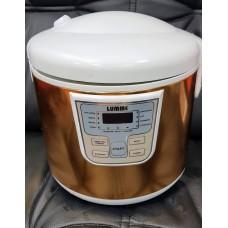 Мультиварка LUMME LU-1431