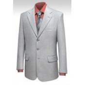 Пиджаки, костюмы (7)