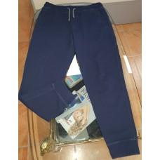 Спортивные штаны Brunello Cucinelli