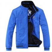 Куртки , ветровки  (24)