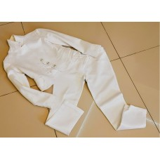Костюм Dolce Gabbana брюки + пиджак