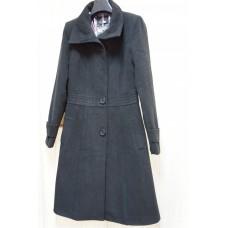Пальто Snow Pinnacle