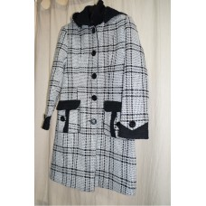 Пальто Xinxiya