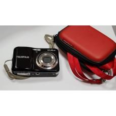 Фотоаппарат Fujifilm FinePix A170