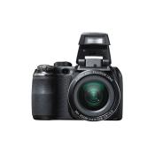 Фотоаппараты  (1)