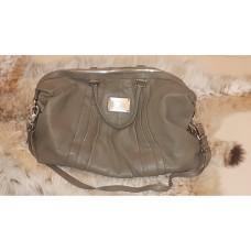 Дорожная сумка Dolce Gabbana